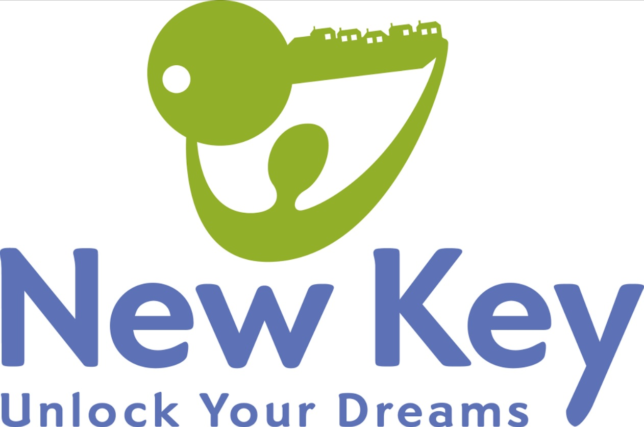 New KEy Unlock Your Dreams